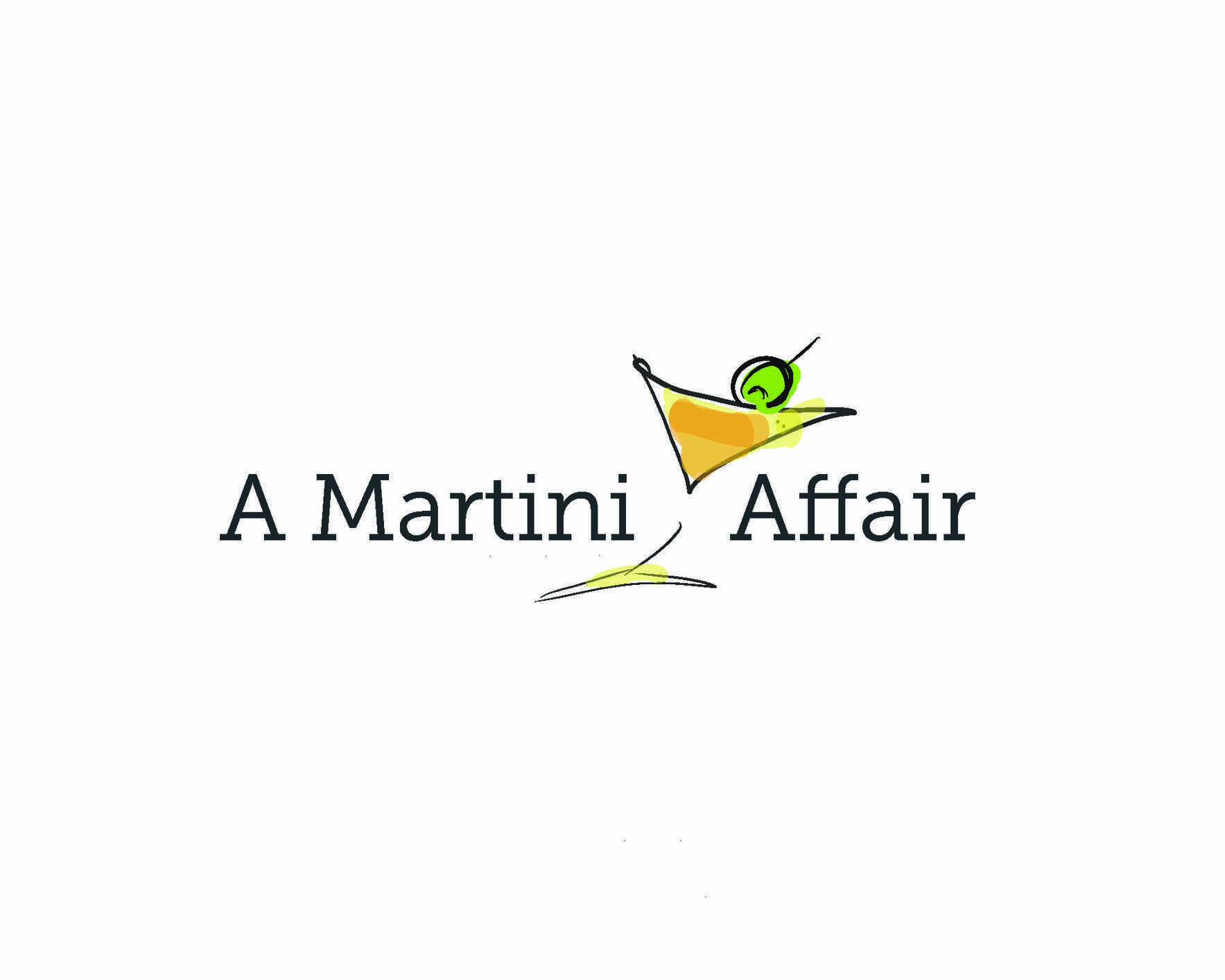 A Martini Affair 2020 image