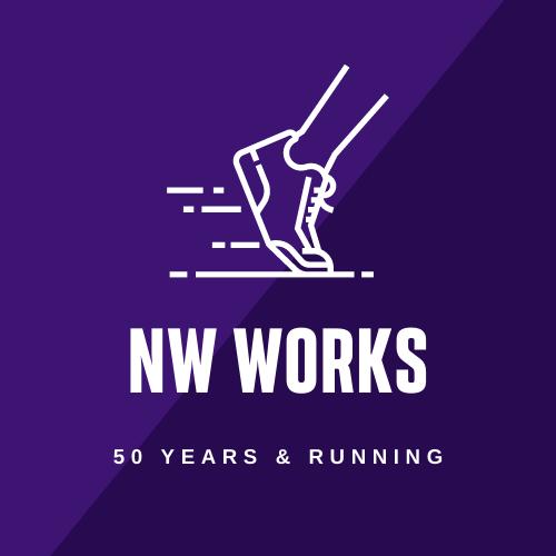 50 Years Running- Halloween 5K! image