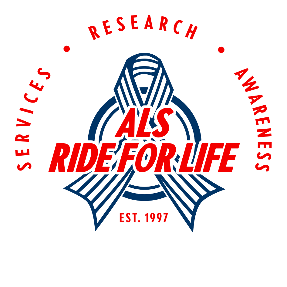 ALS Ride For Life                                                                                                Frank Verdone's Memorial Golf Outing and Lunch image