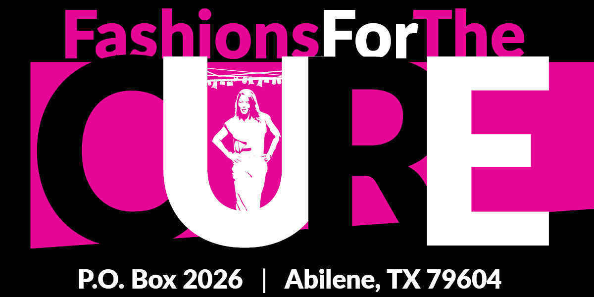 17th Annual Fashions for the Cure  image