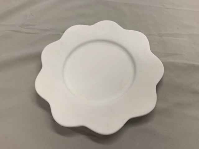 Pottery Paint Kits - $20 image