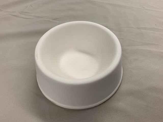 Pottery Paint Kits - $22 image