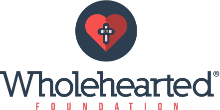2020 Wholehearted Foundation VIRTUAL Luncheon image