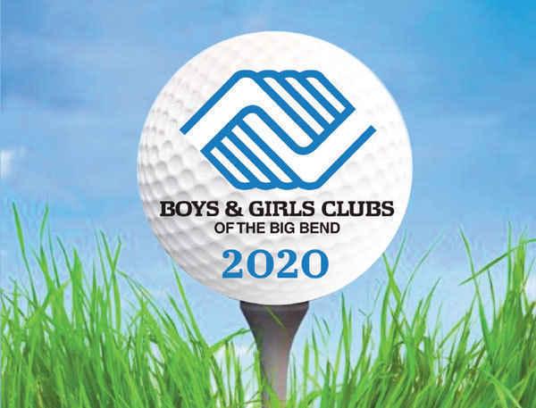 10th Annual Greg McCray Memorial Golf Tournament image