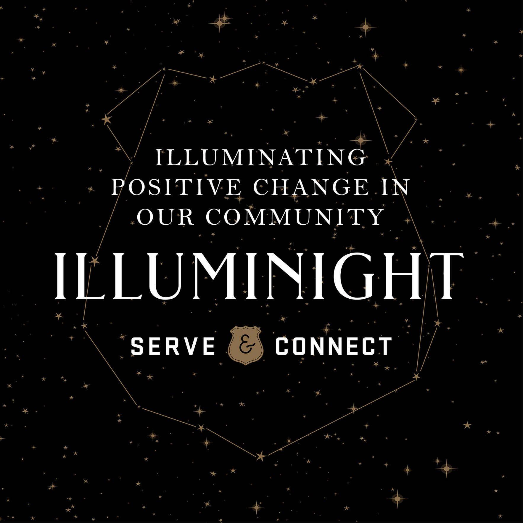 Illuminight image