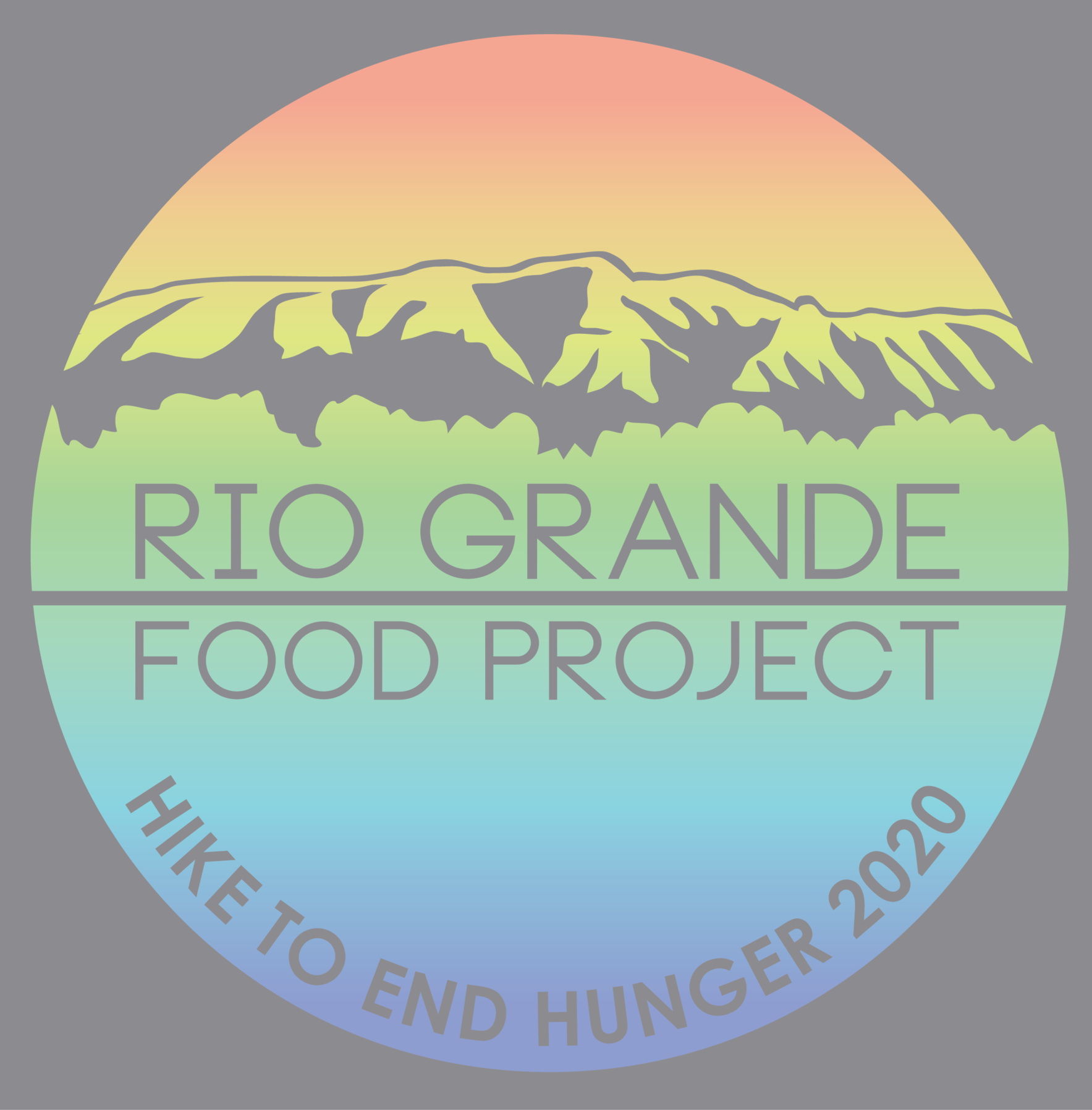 5th Annual Hike to End Hunger image