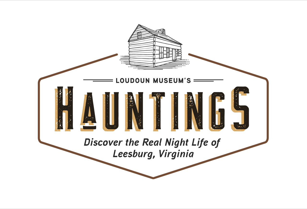 Hauntings, October 16, 2020 image