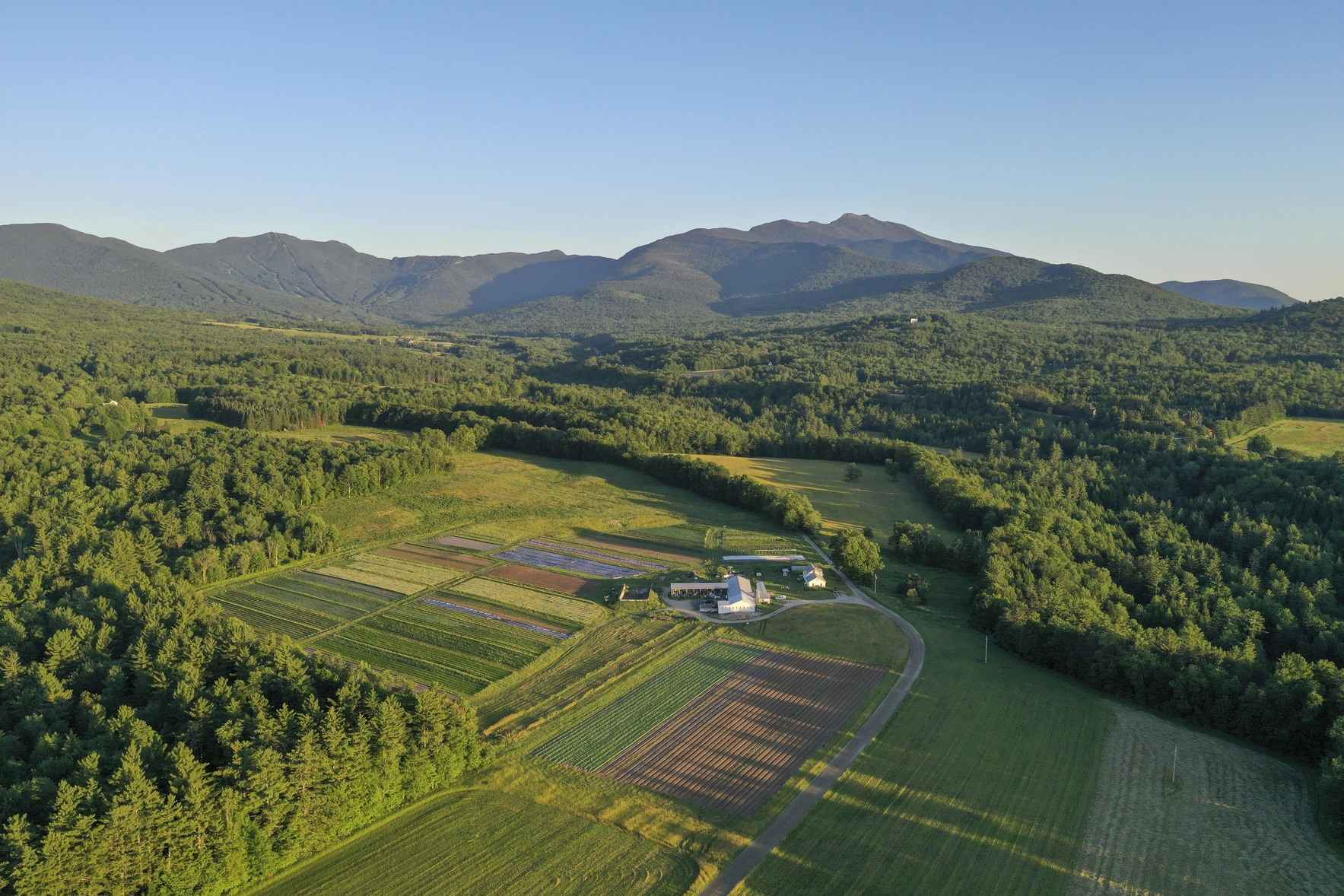 A virtual tour of the Brewster Uplands property image
