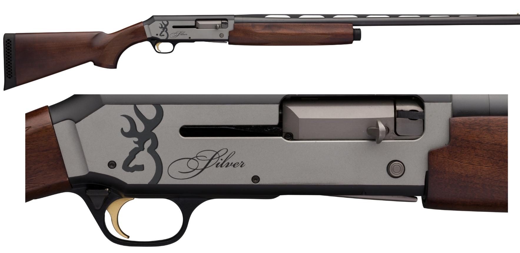 Browning Shotgun Raffle  image