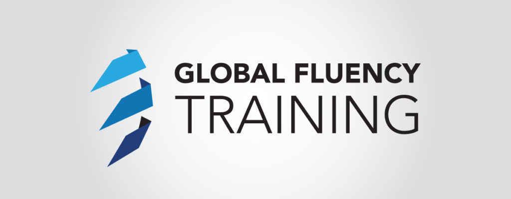Global Fluency Training via Zoom- Dec 4 image