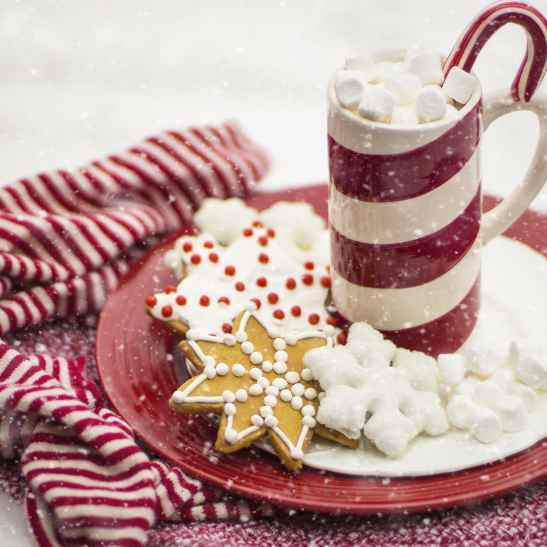 Breakfast With Santa Session #3 image