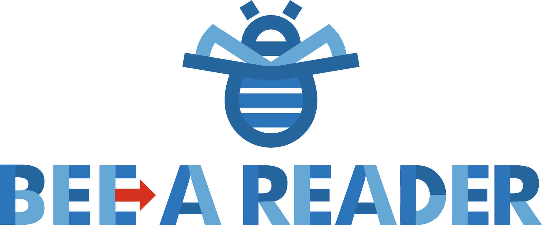 BEE a Reader image