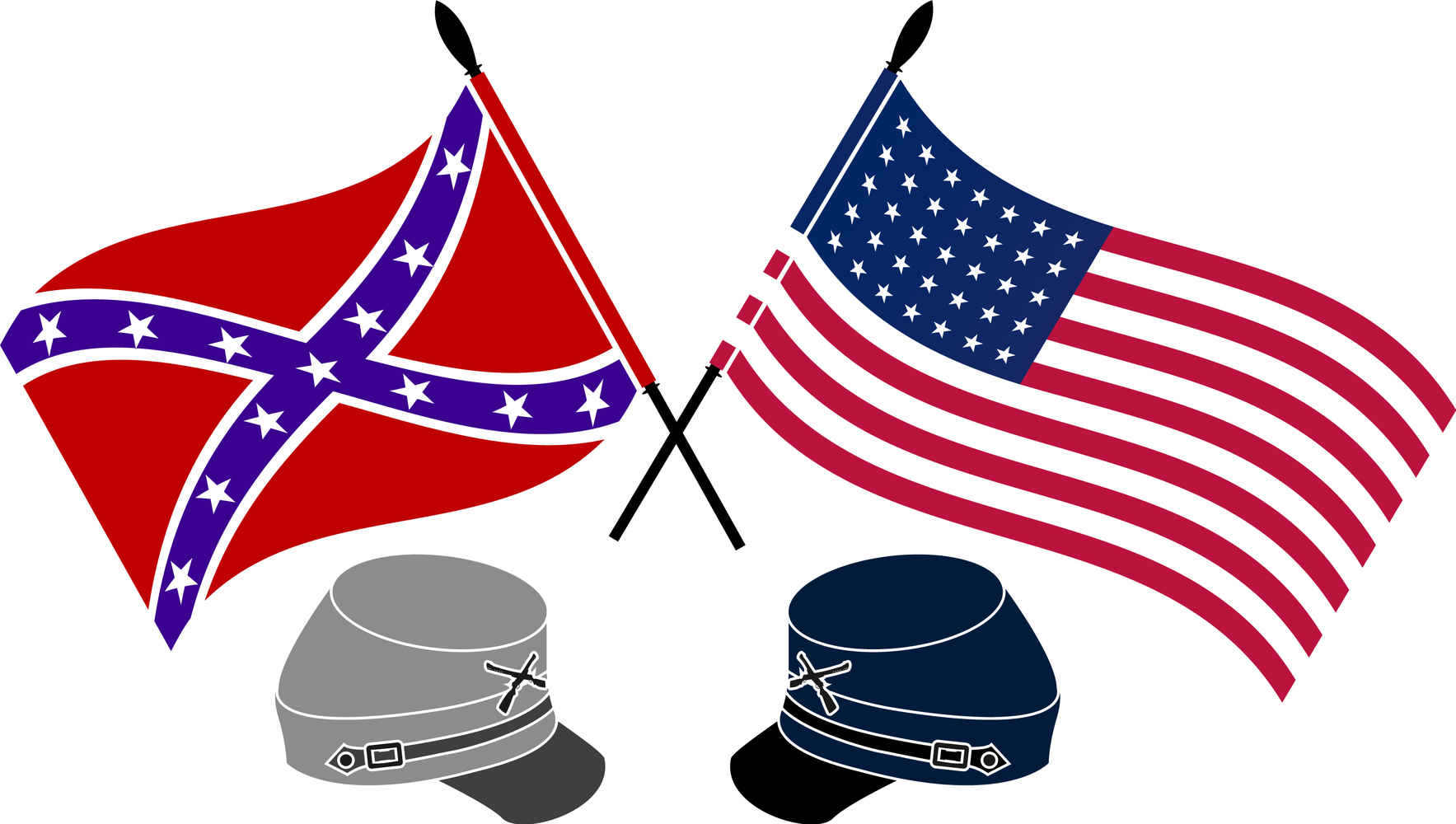 159th Antietam/Sharpsburg Event image