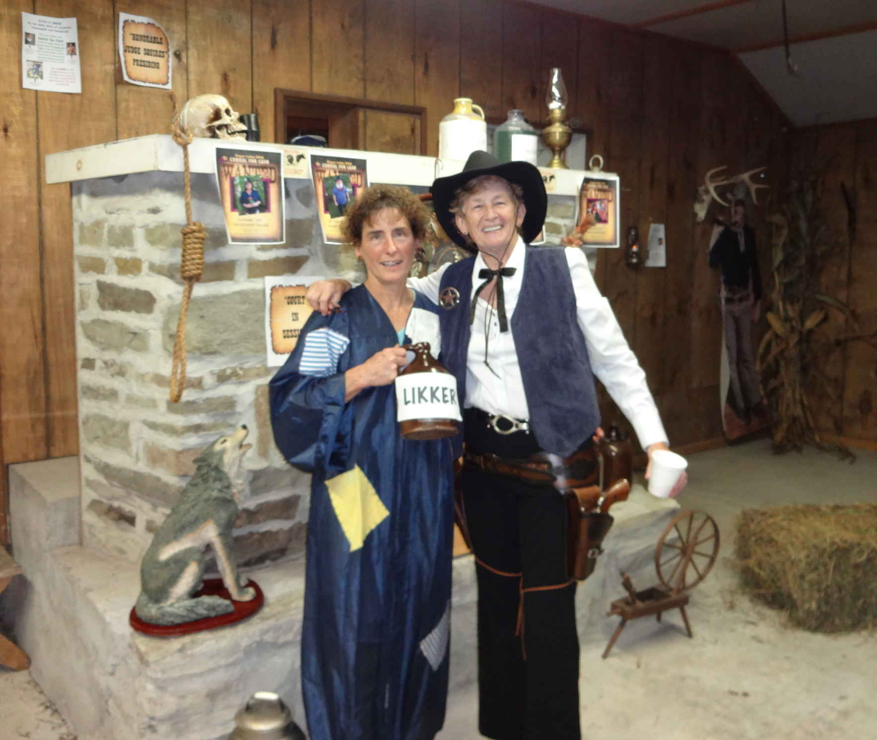 Virtual Corral for Cash image