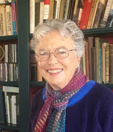 Memoir Writing Workshop with Elizabeth Diggs 2 image