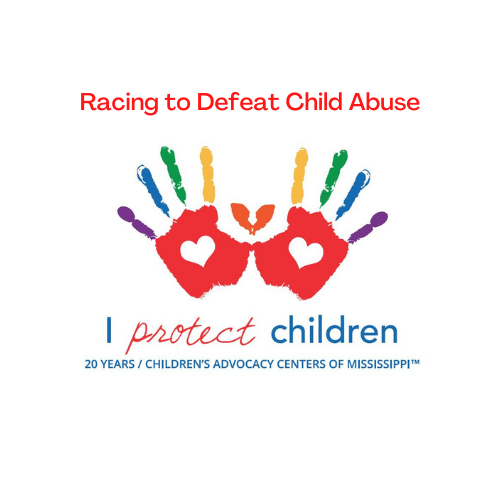 Race to Defeat Child Abuse image
