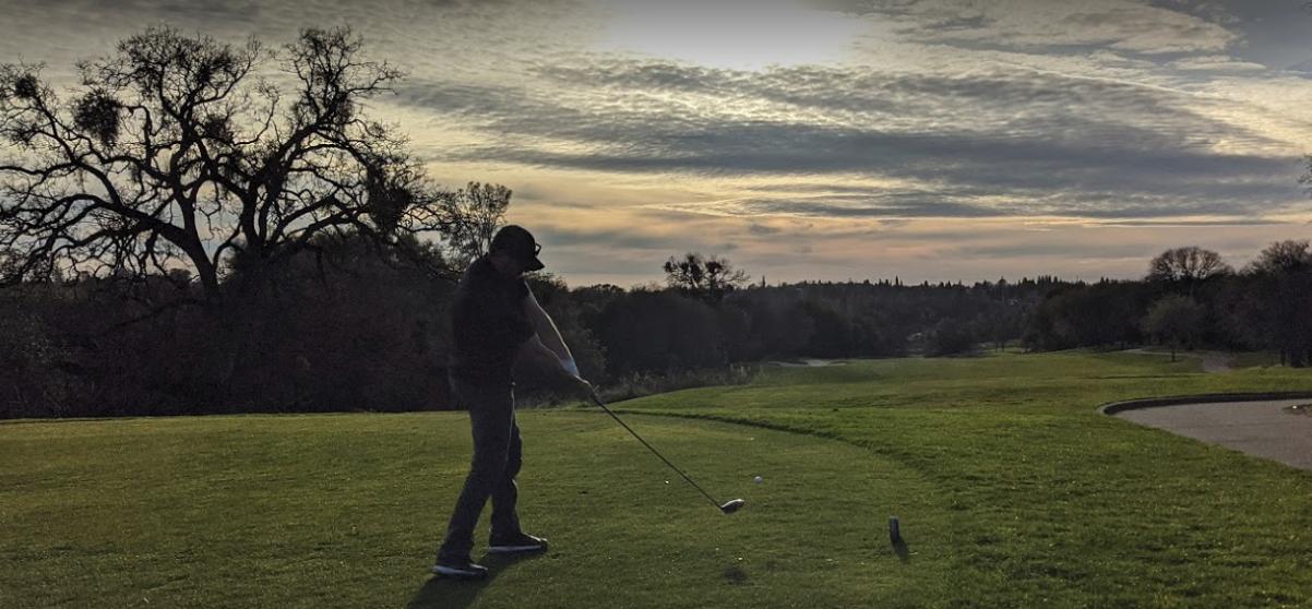 2021 Guys + Gals Benefit Golf Tournament benefitting Sierra Pregnancy + Health image