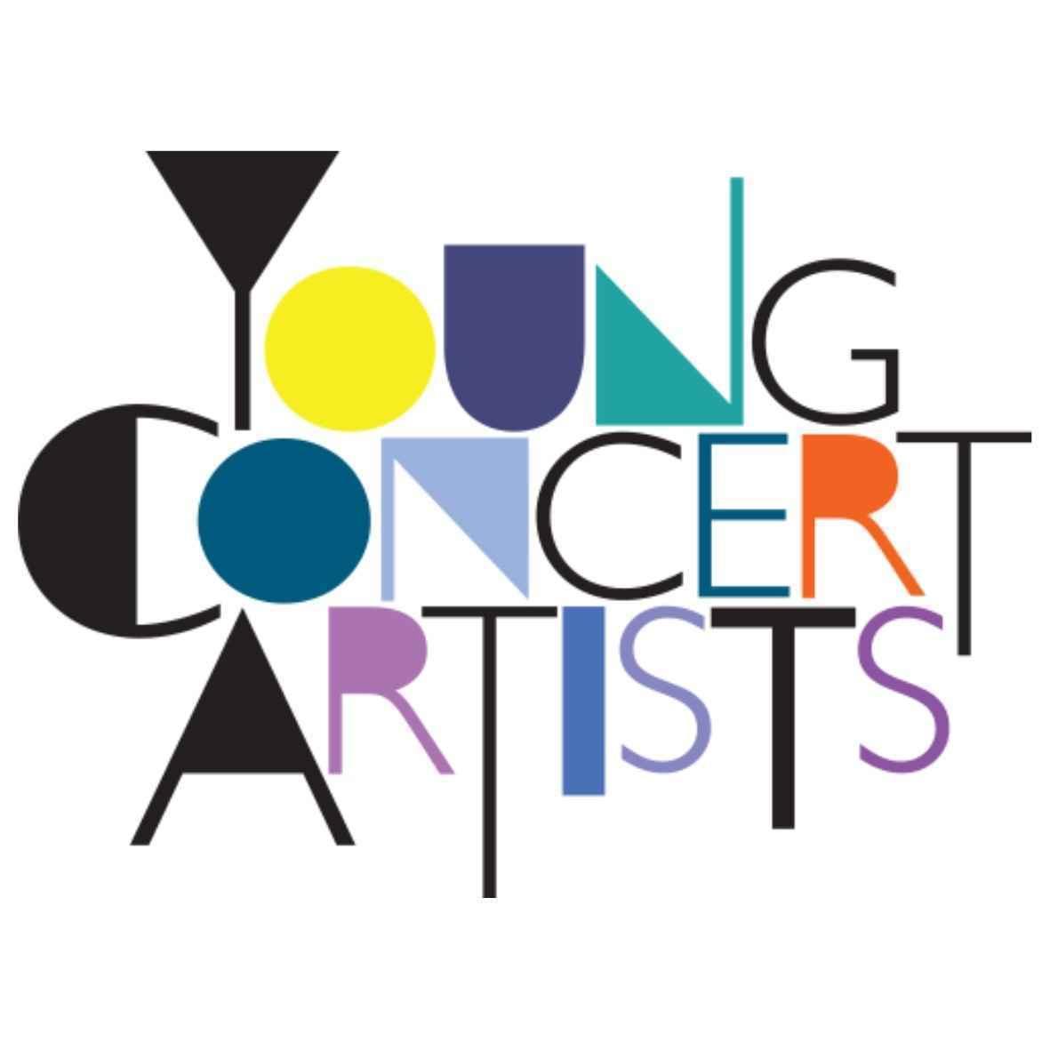 YCA Composer-in-Residence Program image