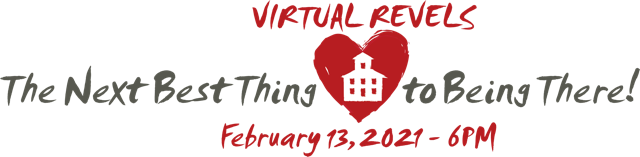 Virtual Revels 2021 image