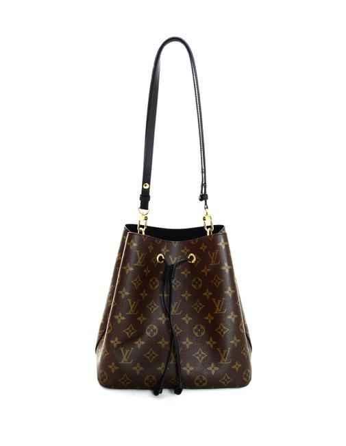 2021 Louis Vuitton Bag Raffle Tickets image