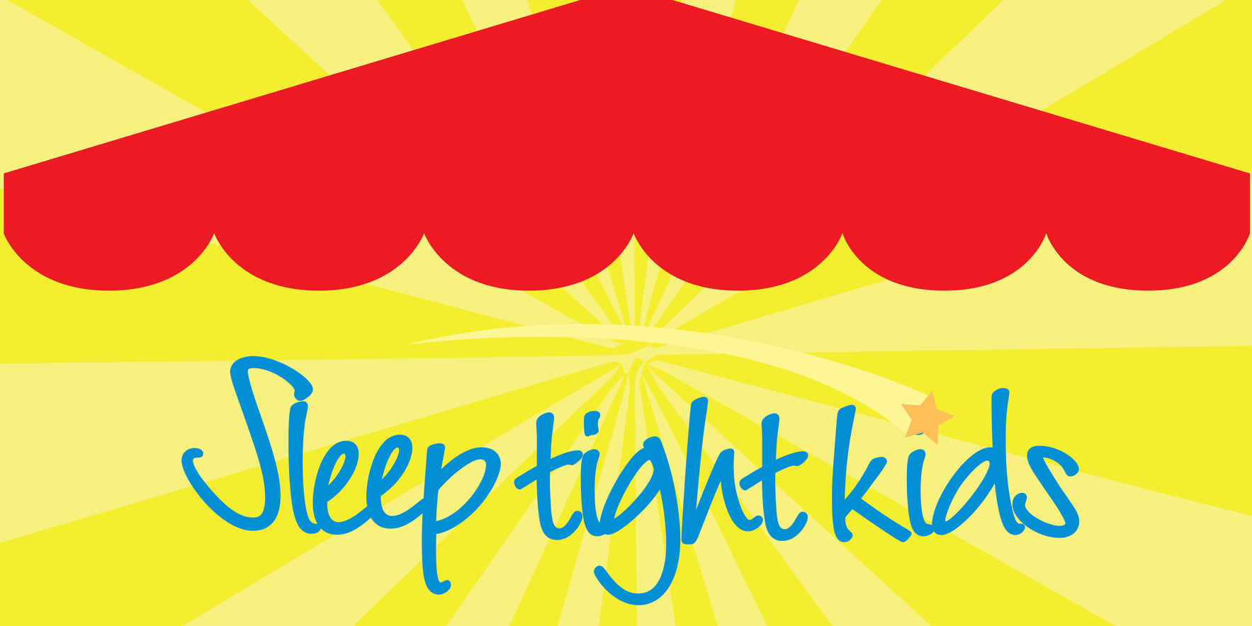 Sleep Tight Kids Carnival Day! image