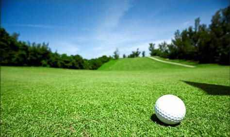 McKemie Place 2021 Spring Classic Golf Tournament image