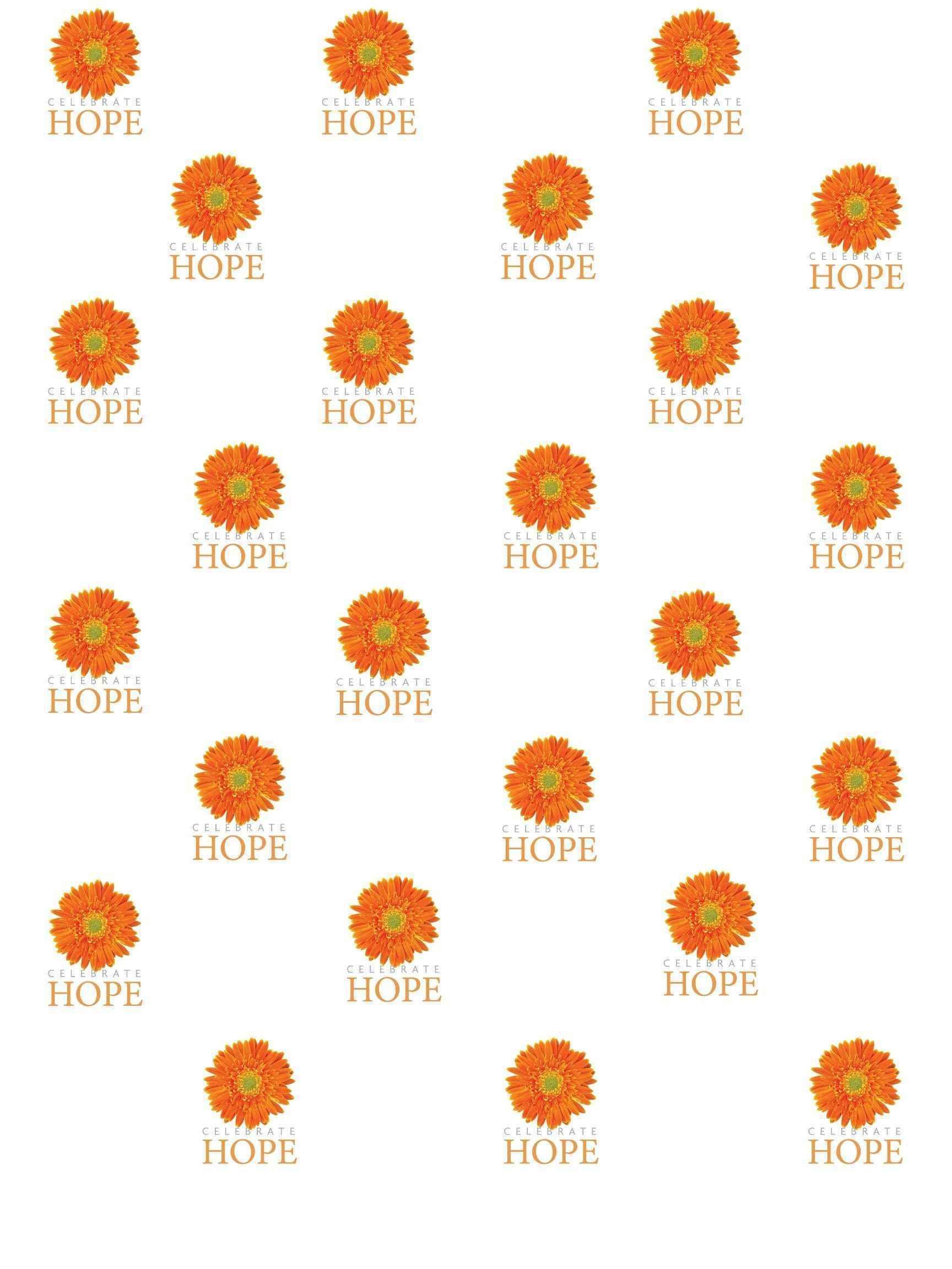 2021 Celebrate Hope Virtual Spring Benefit image