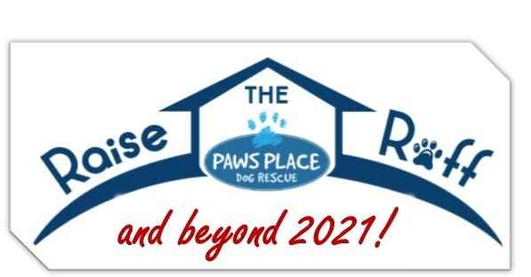 Raise the Ruff and Beyond 2021--A Virtual Telethon image