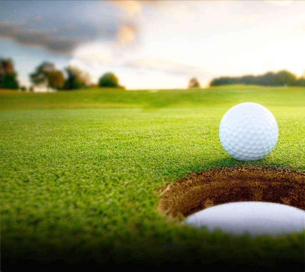 Early Registration for The 2021 Annual Crime Stoppers Golf Tournament  image