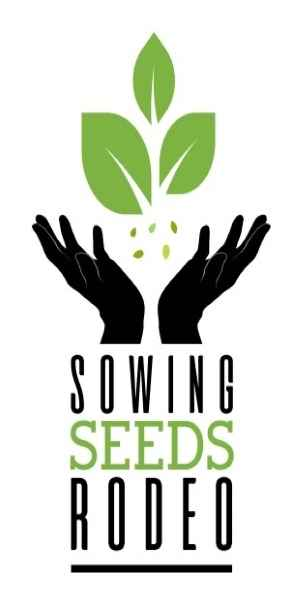 Sowing Seeds Rodeo benefiting Mustard Seed Community Health image