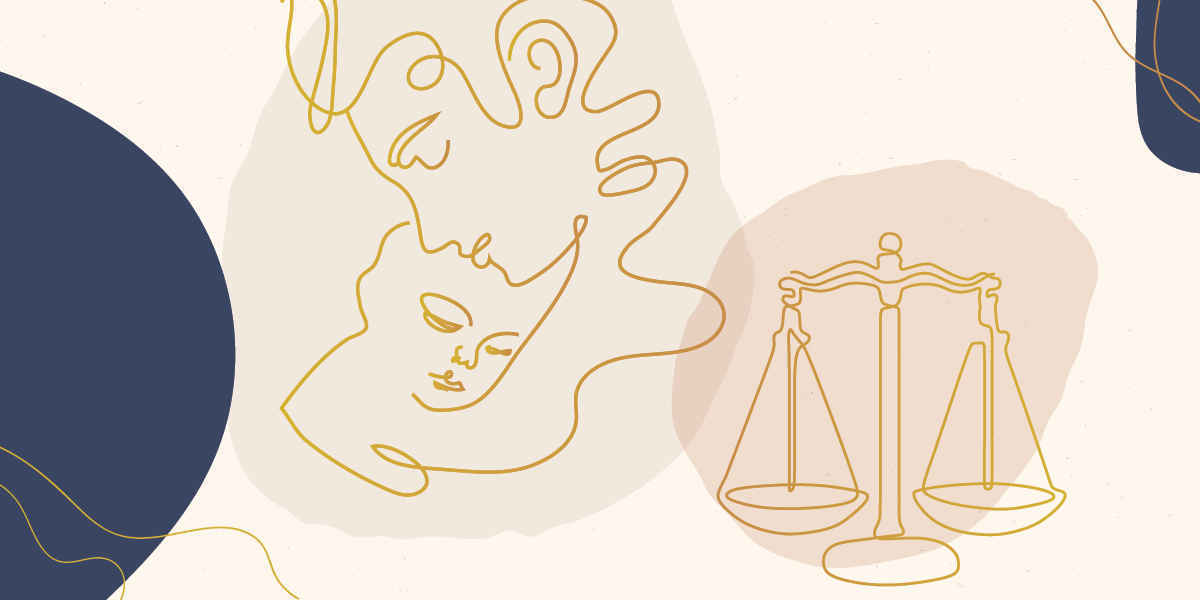 Legal and Ethical Dilemmas and Perinatal Mental Health:  A 3-part Law and Ethics 6 CE Hour Workshop Series image