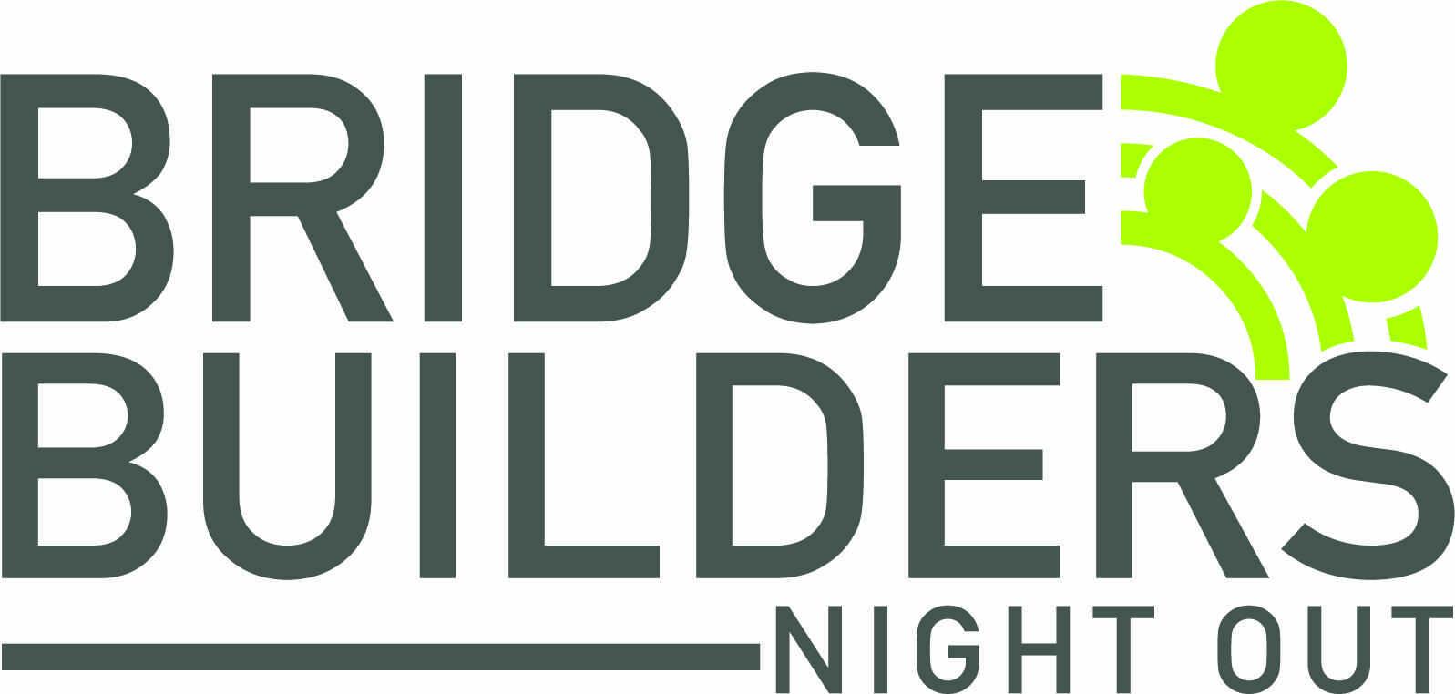 Bridge Builders Night Out image
