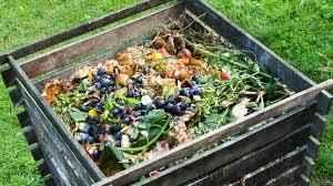 Dinnertime Composting Workshop image