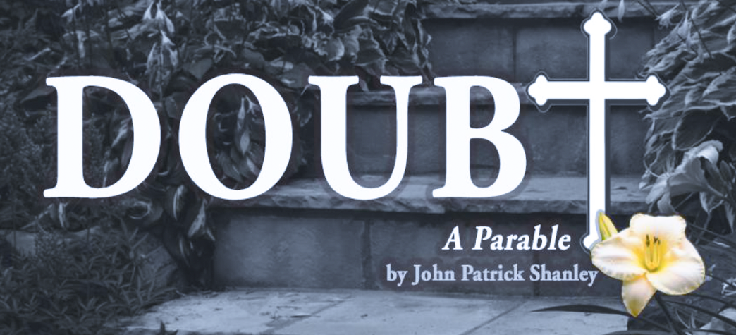 """Doubt - A Parable"" Encore Performance image"