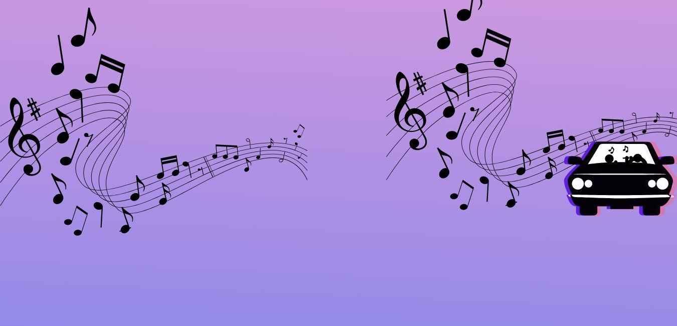 "BECU Presents ""The Return of Live Singing"" image"