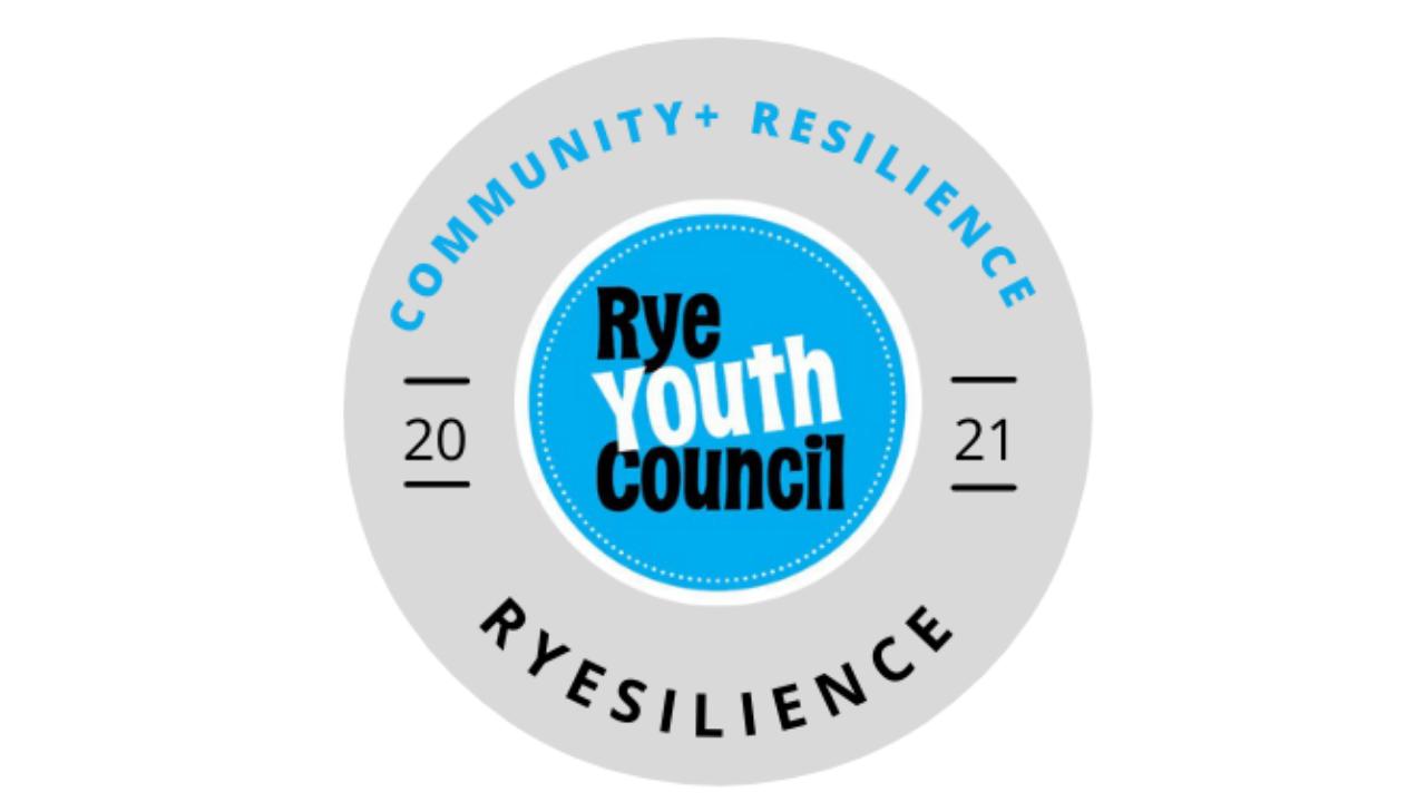 Ryesilience Through Community image