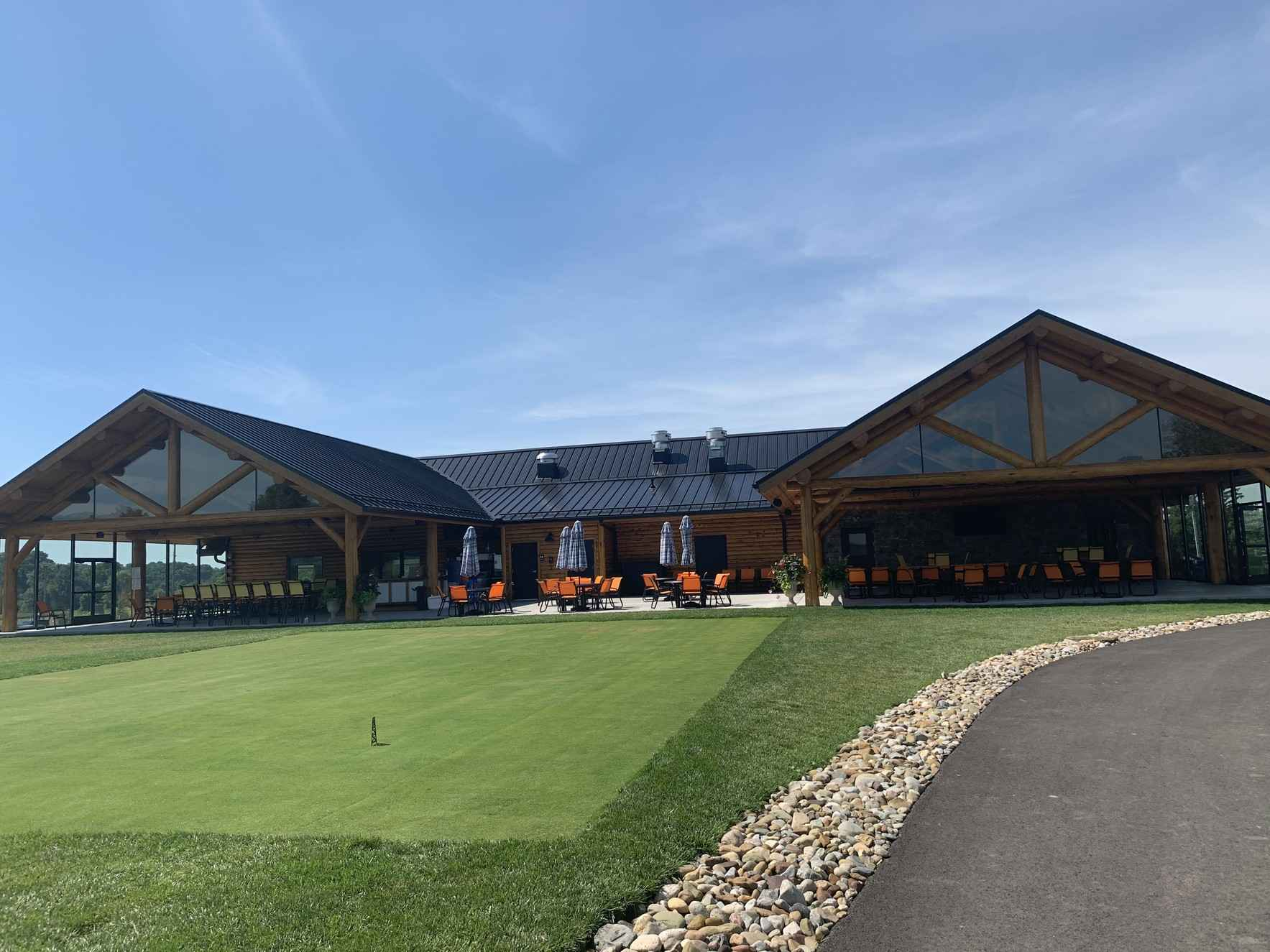 25th Annual Golf Outing for Big Brothers Big Sisters image