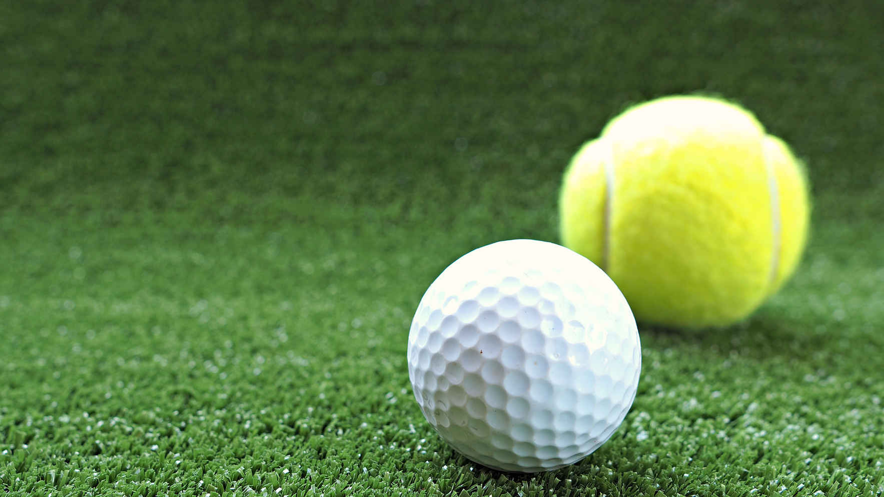 SPONSORSHIP: GOLF & TENNIS OUTING TO BENEFIT NORTH SHORE HOLIDAY HOUSE  image