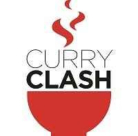 Curry Clash 2021 image