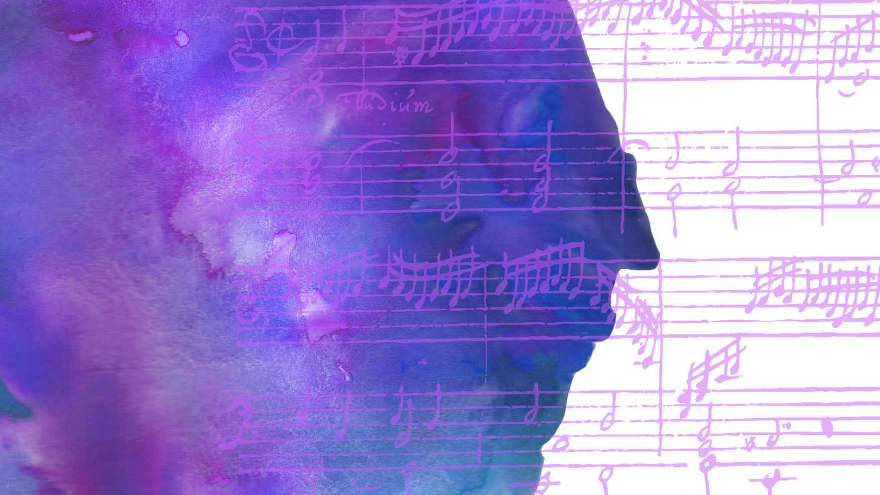 WE SHALL OVERCOME: Music & Equitable Healing image