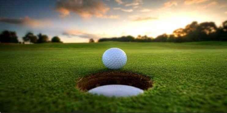 Toledo Food Bank Fourth Annual Golf Classic image