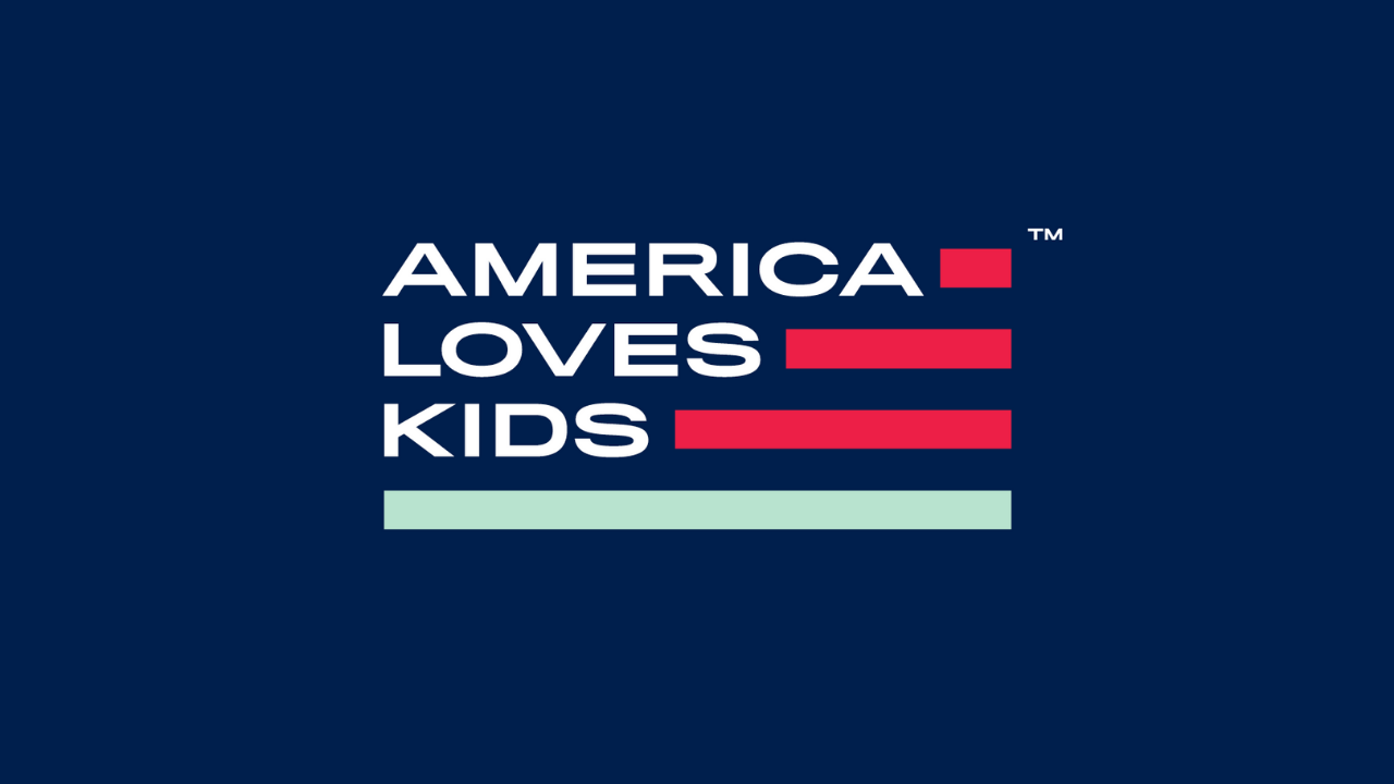 America Loves Kids' Virtual Community Forum with Special Guest NYS Senator Alessandra Biaggi image