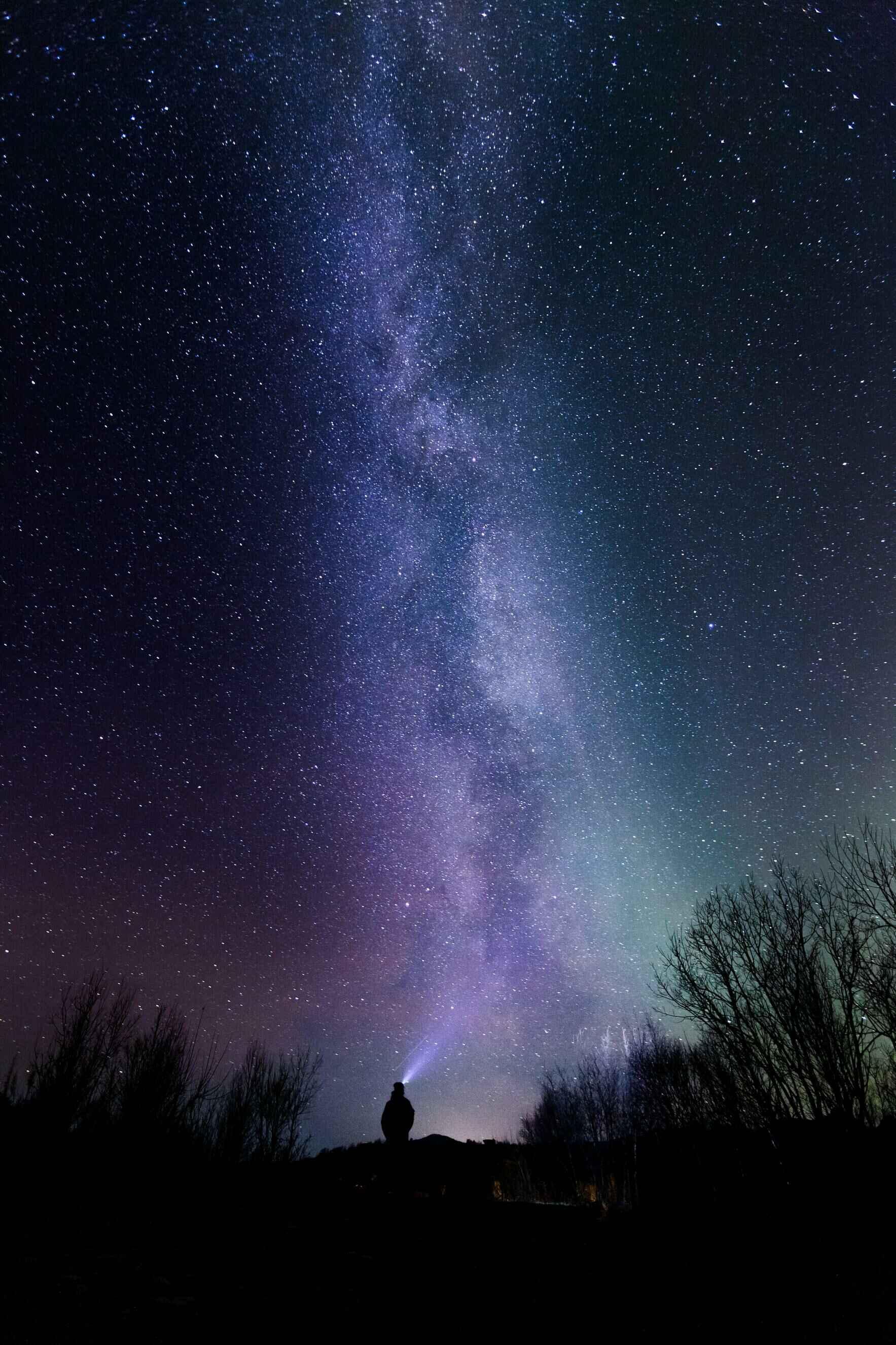 Dreams as Spiritual Practice image