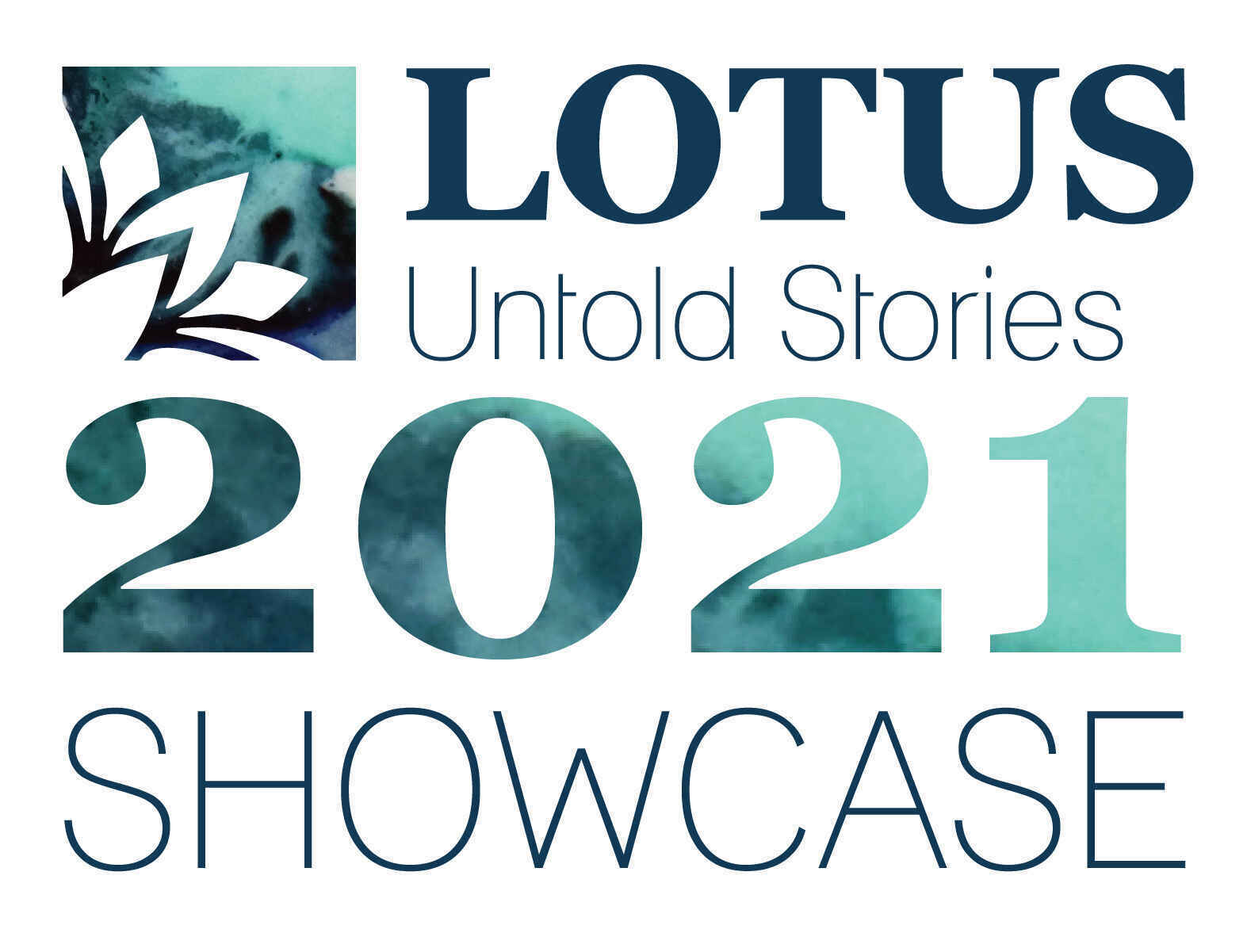2021 UNTOLD STORIES SHOWCASE image