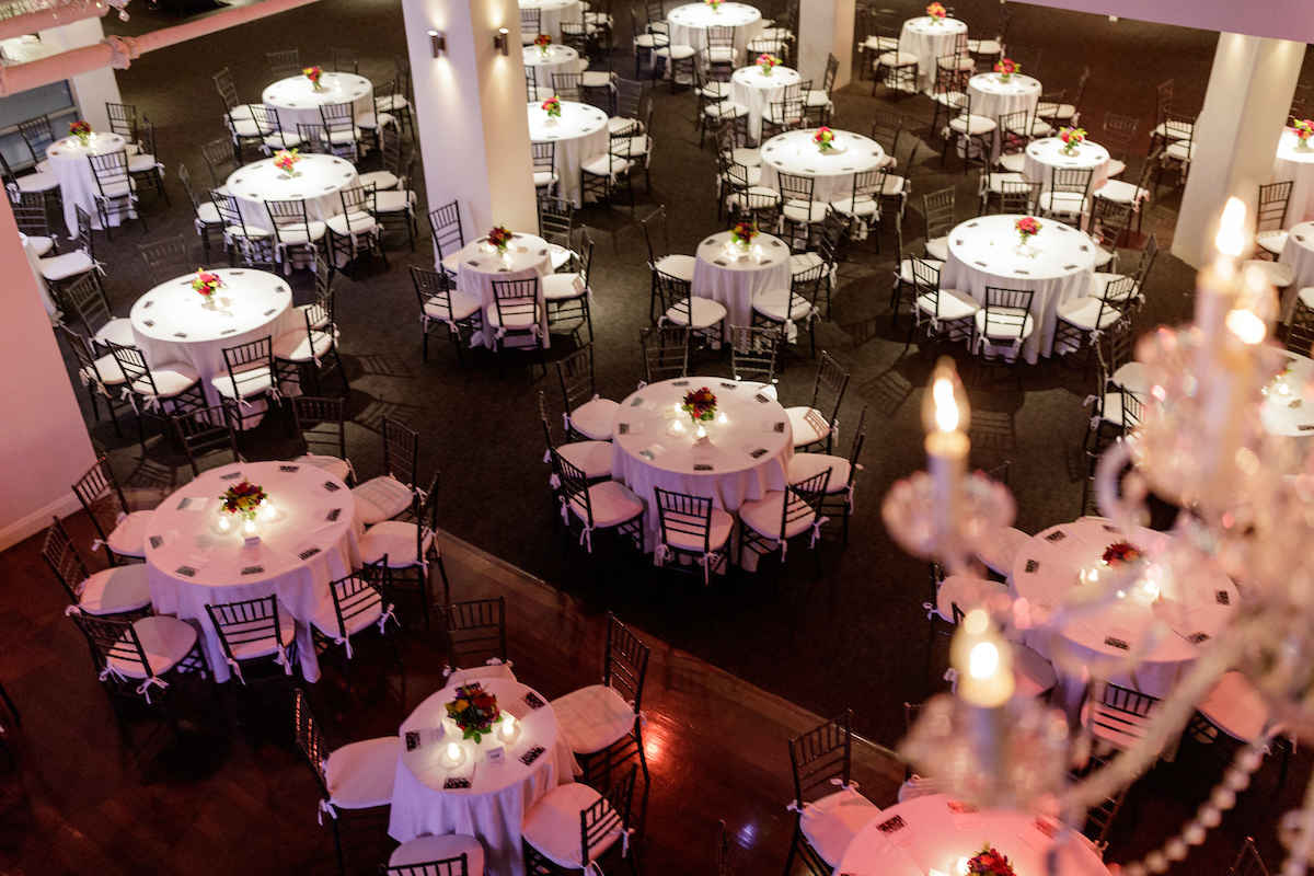 OBT Annual Gala image