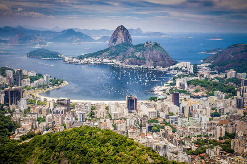 Race, Racism, and Antiracism in the U.S. and Brazil image