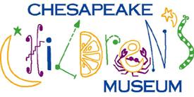 CCM Membership  image