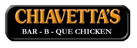 Chiavetta's Chicken BBQ @ Tapestry  image
