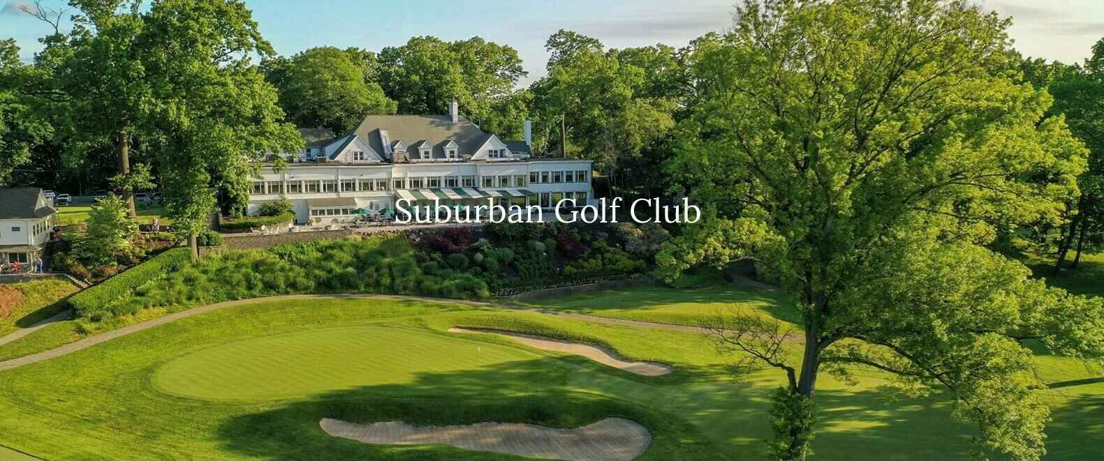 Summit PAL 2021 Annual Golf Classic image