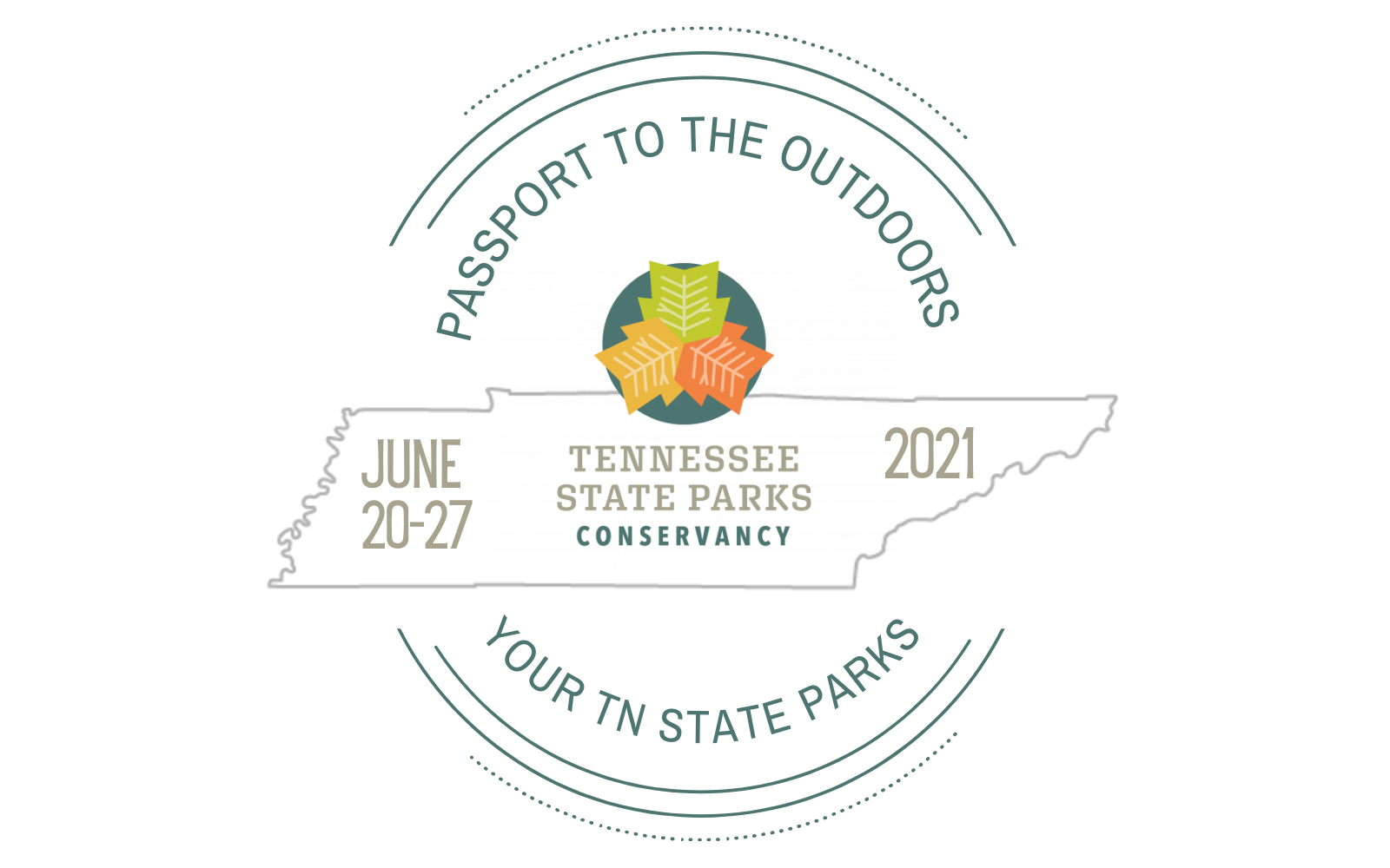 Passport to the Outdoors presented by Piedmont Natural Gas image